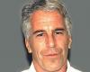 Arrestato Jeffrey Epstein, il miliardario filantropo amico dei vip
