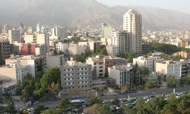 Iran: condanne a morte per agenti segreti Cia