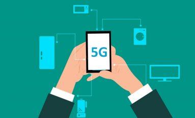 Reti 5G: tra geo-politica e sfide del progresso tecnologico Ue