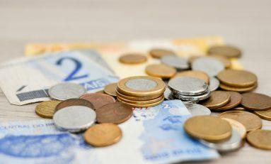 Militari amministrativa: Fesi sarà corrisposto ad agosto in busta paga