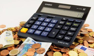 Militari amministrativa: leggere e capire la busta paga