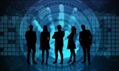 Cyber: varate linee guida per gestione rischio cibernetico