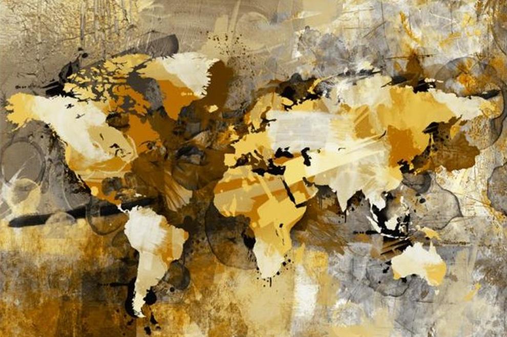 Il (dis) ordine mondiale – prima parte