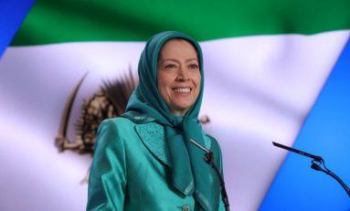 Dissidenti iraniani: la crisi del Golfo Persico apre uno spiraglio