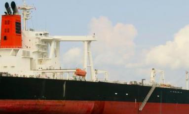 Golfo persico: due petroliere britanniche dirottate dai Pasdaran