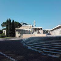 Grande Moschea di Roma nel caos: buio sui bilanci e rischio commissariamento