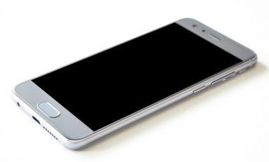 5G: Huawei si lamenta e il governo cambia direzione sul Golden Power?