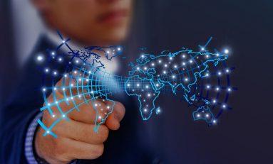 Cyber, AI: tra interoperabilità e governance