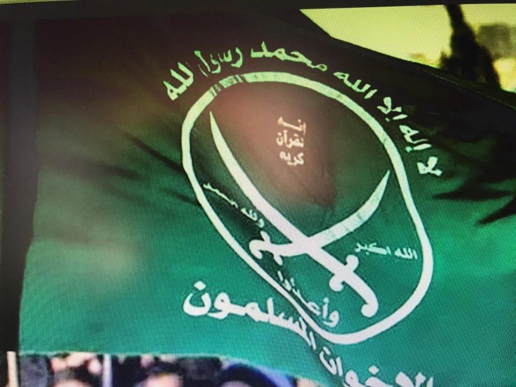 """Libia. Sbai: """"No ai ricatti di Al Sarraj e dei Fratelli Musulmani"""""""