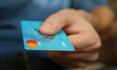 Cyber, attacco a Mastercard: violati i dati di 90mila clienti
