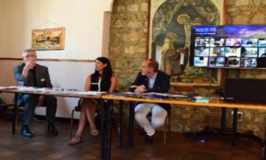 Difendere i valori occidentali: nel Regno Unito la conferenza internazionale