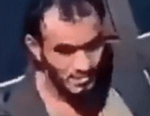 Terrorismo: a Lione attacco all'arma bianca