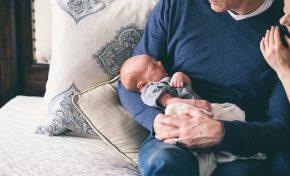 Militari Amministrativa: permessi allattamento, ecco chi può richiederli