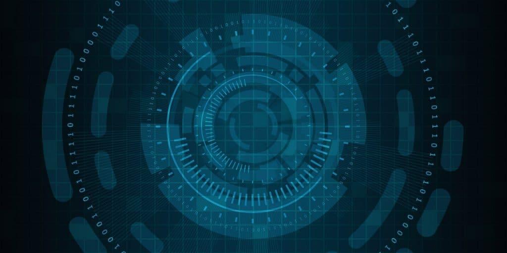 Johannesburg: malware causa blackout della città