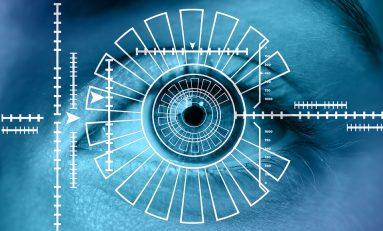 Adecco Belgio: trafugati dati biometrici di circa 2.000 dipendenti