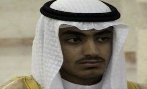 Terrorismo: morto Hamza bin Laden, a chi il trono?