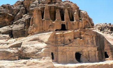Beni culturali: l'archeologia come prima forma di difesa