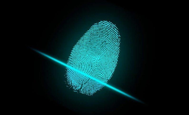 Transazioni digitali: da settembre al via l'autenticazione biometrica