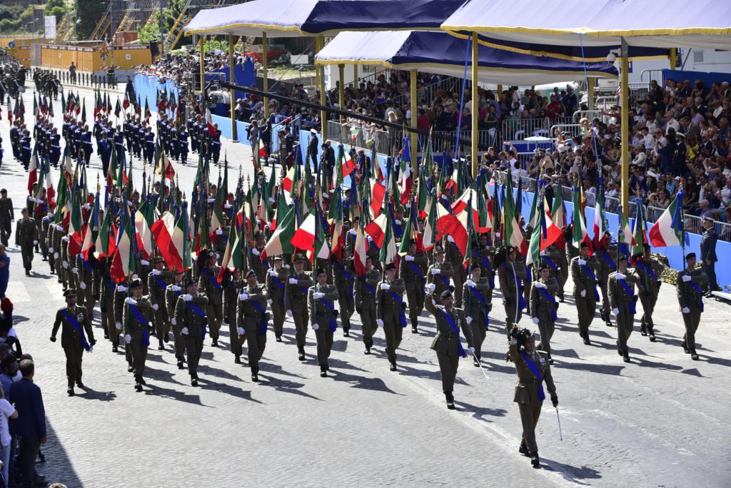"""Correttivi al riordino, sindacato Carabinieri: """"Si teme il grande bluff"""""""