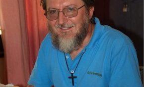 Italiani rapiti: che fine ha fatto Padre Macalli?