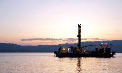 Cambiamenti climatici: Regione mediterranea a rischio inaridimento