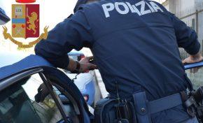 Riordino carriere: i sindacati di Polizia scrivono a Conte
