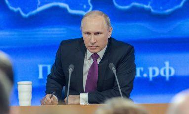 Arresto manager russo a Napoli: é controspionaggio culturale