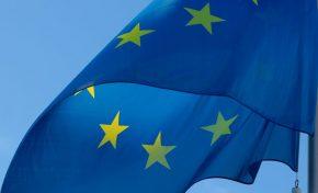 Digital Services Act e la strategia europea su concorrenza e fiscalità della futura società digitale