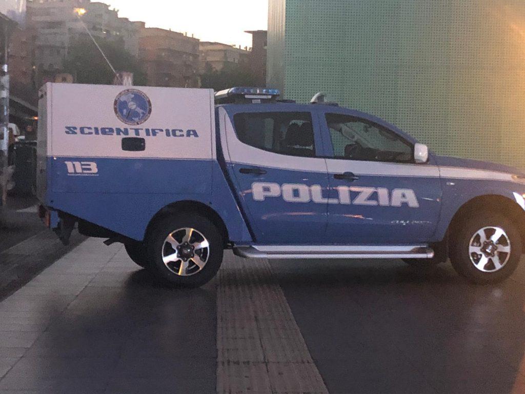Roma Tiburtina: cosa sappiamo dell'aggressione al vigilante