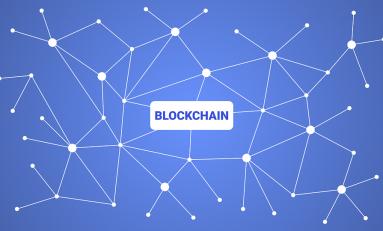 Cyber: verso una blockchain d'Europa