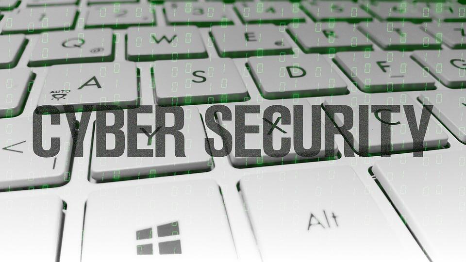 Sicurezza cibernetica: si torna alla decretazione d'urgenza
