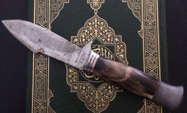 Morte di al Baghdadi: la jihad continua