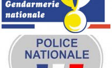 Francia: allarme radicalizzazione tra le forze di polizia