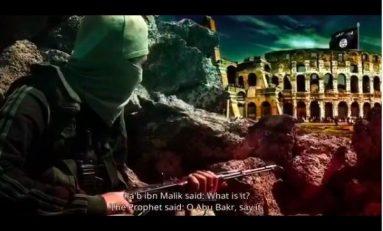 """Terrorismo: """"L'Isis può risorgere anche senza al Baghdadi"""""""