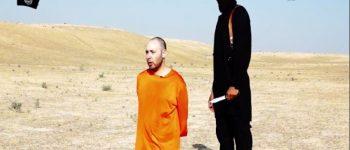 Medio Oriente: i Beatles dell'Isis a processo negli Usa