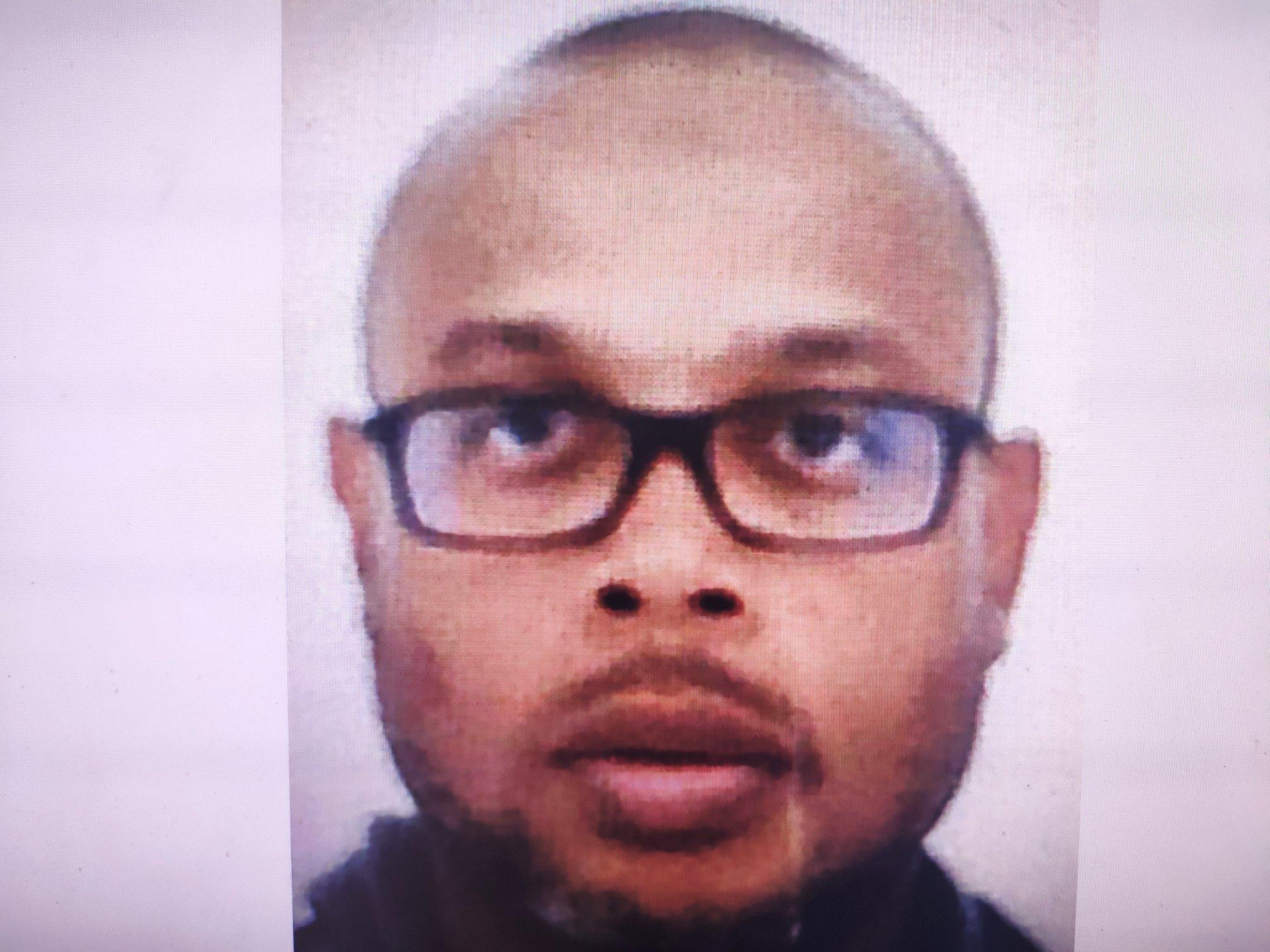 Strage di Parigi: Mickael Harpon era segnalato per legami con gli jihadisti