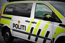 Terrore a Oslo: rubano ambulanza e si lanciano sui pedoni