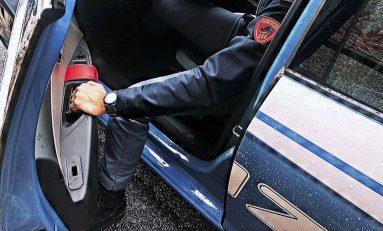 Trieste: morti due agenti feriti durante sparatoria in Questura