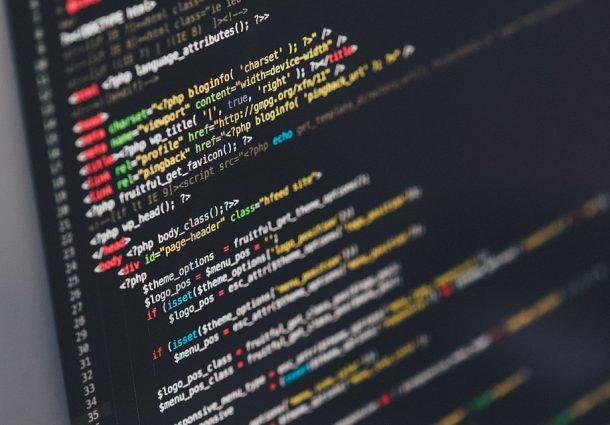 Cyber: pubblicata relazione su valutazione rischi delle reti 5G