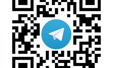 Rete Telegram: ecosistema tecnologico e contenutistico delle informazioni jihadiste