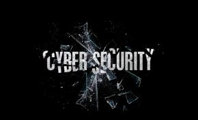 Decreto Cybersecurity: al via le audizioni nelle Commissioni