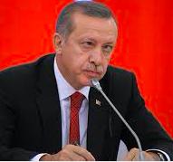 La Turchia ha bombardato il contingente Usa in Siria. Un errore?