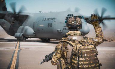 """Manovra, comparti sicurezza e difesa: """"Pronti alla mobilitazione"""""""