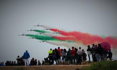 Cocer Marina e Aeronautica: Forze Armate uno straordinario quotidiano