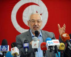 Tunisia: un islamista a capo del governo