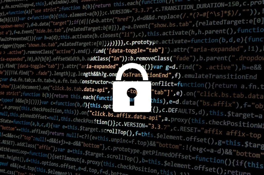Rapporto Clusit 2019: i dati sanitari fanno gola agli hackers