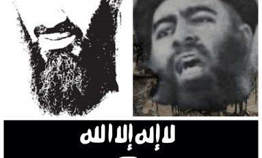 Al Baghdadi: cronaca di una morte annunciata