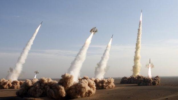Medio Oriente: Iran minaccia e Israele si prepara al peggio