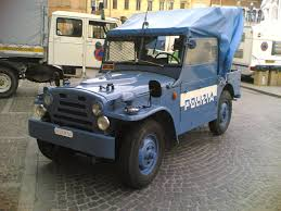 Manovra economica: per la Polizia meno soldi e diritti