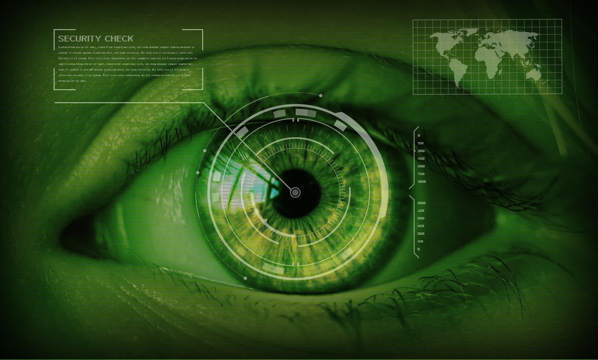 DevSecOps: l'approccio agile alla protezione del dominio cibernetico – Parte 1